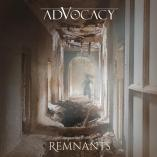 Advocacy - Remnants