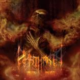 Akatharta - Spiritus Immundus