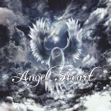Angel Heart - Angel Heart