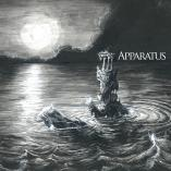 Apparatus - Yonder Yawns the Universe