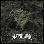 Aspidium - Manifestum