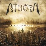 Athorn - Necropolis
