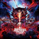 Aversions Crown - Xenocide