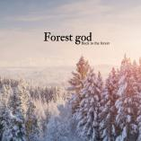 Forest God - Back to the Forest