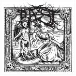 Baest - Marie Magdalene