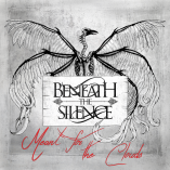 Beneath The Silence - Meant for the Clouds