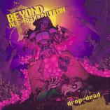Beyond All Recognition - Drop=Dead