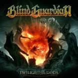 Blind Guardian - Twilight Of The Gods [single]