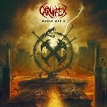 Carnifex - World War X