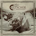 Celtachor  - Fiannaíocht