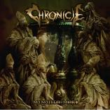 Chronicle - Memento - Mori