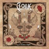 Cloak - To Venomous Depths