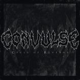 Convulse - Cycle of Revenge