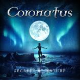 Coronatus - Secrets Of Nature