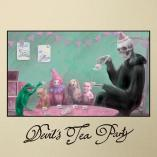 Devil's Tea Party - Devil's Tea Party