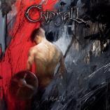 Crimfall  - Amain