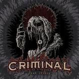Criminal - Fear Itself