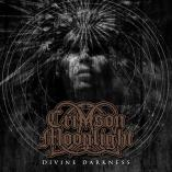 Crimson Moonlight - Divine Darkness