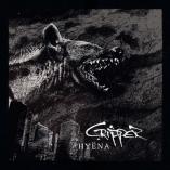 Cripper - Hyena