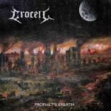 CroCell - Prophet's Breath