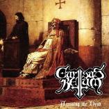 Cursus Bellum - Accusing the dead