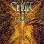 Cynic - Focus
