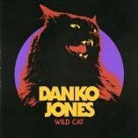 Danko Jones - Wild Cat