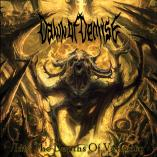 Dawn Of Demise -  Into the Depths of Veracity