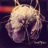Dayshell - Nexus