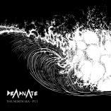Deadnate - The North Sea Pt. I
