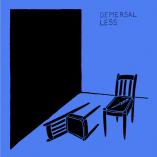Demersal - Less