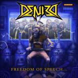 Denied  - Freedom Of Speech