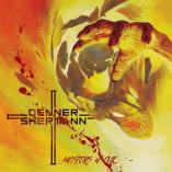 Denner/Shermann - Masters Of Evil