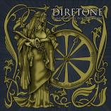 Diretone - Random Spins, Fortune Turns