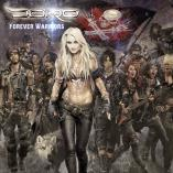 Doro - Forever Warriors