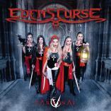 Eden's Curse - Cardinal