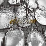 Eleanor - Celestial Nocturne