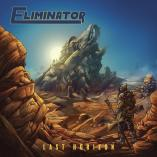 Eliminator - Last Horizon