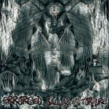 Errorgod - Ballad of Torture