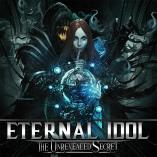 Eternal Idol - The Unrevealed Secret