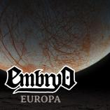 Embryo - Europa