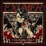 Exumer - The Raging Tides