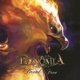 Eynomia  - Break Free