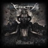 Ferocity - The Hegemon