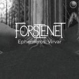 Forstenet - Ephemeros: Virvar