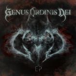 Genus Ordinis Dei - EP