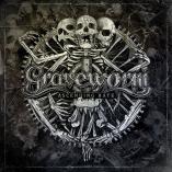 Graveworm - Ascending Hate