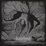 Hamferð - Támsins likam