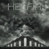 Helfir - The Human Defeat