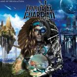 Immortal Guardian - Age of Revolution